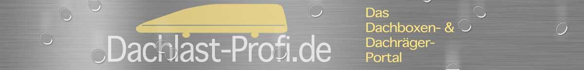 """XL /""""vom Hersteller eingestellt /"""" Schwarz G/änzend Thule 620801 Motion"""